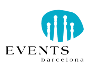 Events-Barcelona
