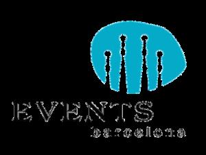 Events-Barcelona