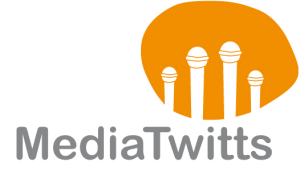 Mediatwitts_bueno