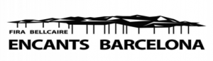 Logo_bellcaire