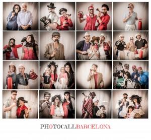 Photocallbarcelona collage definitiu