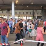 Festival vintageinbarcelona-vintagefestival-vintagemarket